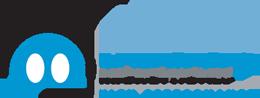 Buddy Microphones Logo